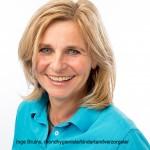 Inge Bruins mondhygiëniste