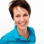 Sabine Siemerink tandartsenpraktijk Delden, MRA