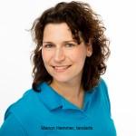 Manon Hemmer