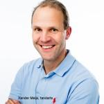 Xander Meijs